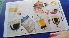 Planner Sticker Haul: Dominion Paper Co & Planning Posse Sale