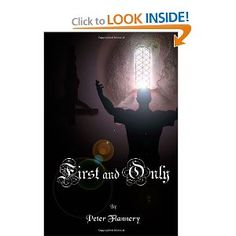 First and Only: A psychological thriller --- http://www.amazon.com/First-Only-A-psychological-thriller/dp/0957091907/?tag=pinhja-20