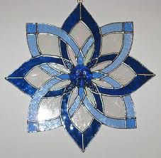 Image result for stained glass window designs