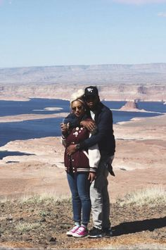 Beyonce shares intimate pics from Grand Canyon with Jay Z and Blue Ivy Jay Z Blue, Blue Ivy, Beyonce Knowles Carter, Beyonce And Jay Z, Beyonce Family, 4 Beyonce, Beyonce Braids, Rihanna, Grand Canyon