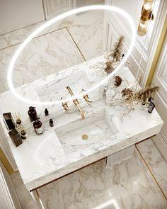 3 new white cotton hotel bath mats 6.50#dz 20x30 economy grade