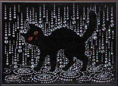 Агентство «А» — хрустальная архитектура и стразы swarovski. Картины, подвески, панно из хрусталя сваровски