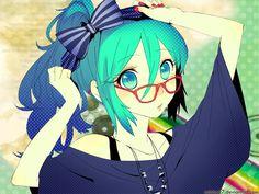 fotos perfil para facebook anime - Buscar con Google