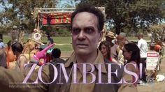 """American Housewife 1x03 Promo Video - American Housewife 1×03 """"Westport ..."""