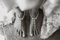 Real LWD Bride: Mollie's Luxury Florida Beach Wedding   Little White Dress Bridal Shop: Denver and Colorado's Best Bridal Gowns & Wedding Accessories