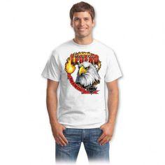 Cadouri pentru sefi – Tricou Warning I am the boss Boss Me, Be The Boss, Mens Tops, T Shirt, Women, Fashion, Beast, Supreme T Shirt, Moda