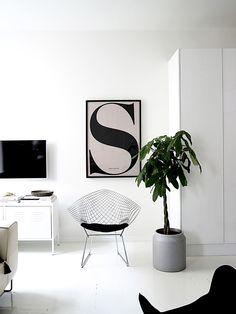 laura-seppanen-krista-keltanen-apartment-int-2a - Design Milk