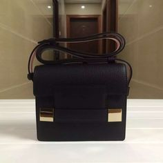 delvaux brillant Bag, ID : 34574(FORSALE:a@yybags.com), hobo purses, kids rolling backpack, stylish backpacks, vintage designer handbags, branded handbags for womens, girls backpacks, designer handbags for cheap, buy wallet, computer briefcase, handmade handbags, designer leather bags, branded handbags for womens, trendy backpacks #delvauxbrillantBag #delvauxbrillant #purse #shop Electronics - Computers & Accessories - handmade handbags & accessories - http://amzn.to/2ktogxC