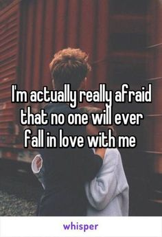 Funny Quotes About Loving Him Crushes Teen Posts 58 Ideas - wu Whisper Quotes, Whisper Confessions, Mood Quotes, Positive Quotes, In My Feelings, Trauma, In This World, Inspirational Quotes, Meaningful Quotes