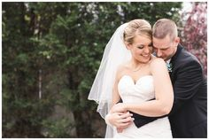 Jessica Lee Photography Pittsburgh Wedding Photography_0179.jpg