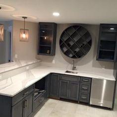 Pro #2633989 | Lumbermen's Inc | Grand Rapids, MI 49548 Double Vanity, Kitchen Cabinets, Bathroom, Home Decor, Washroom, Bath Room, Double Sink Vanity, Interior Design, Bath
