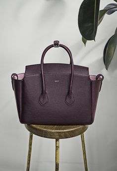 http://www.bally.com/en_us/ss15-advertising-campaign.html