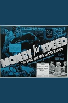 (LINKed!) Money for Speed Full-Movie   Download  Free Movie   Stream Money for Speed Full Movie Streaming Free Download   Money for Speed Full Online Movie HD   Watch Free Full Movies Online HD    Money for Speed Full HD Movie Free Online    #MoneyforSpeed #FullMovie #movie #film Money for Speed  Full Movie Streaming Free Download - Money for Speed Full Movie