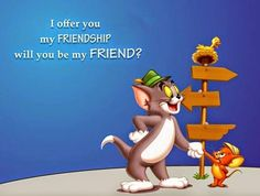 sweet Happy Friendship Day sms