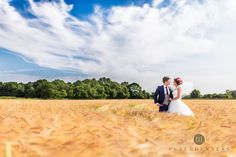 Why not make use of our beauitful fields #thegranaryestates #thegranarybarn