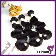 Find More Hair Weaves Information about T1 7A Guangzhou queen hair products unprocessed virgin brazilian hair extension,brazilian virgin hair body wave human hair weave,High Quality Hair Weaves from T1 Hair on Aliexpress.com