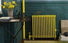 Сезонный декор: украшаем радиаторы отопления http://www.inmyroom.ru/posts/sezonnyy-dekor-ukrashaem-radiatory-otopleniya от @InMyRoom_ru