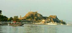 Life In Greece: Corfu Corfu, Greece, Photos, Pictures, Blog, Life, Travel, Greece Country, Photo Illustration