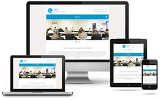 Mini zymphonies theme is a responsive drupal theme. Theme maximum width is 600px and does not have sidebars, Completely different layout and design.  Mini Zymphonies Theme | Drupal Free Theme | Drupal Premium Theme | Drupal Bootstrap Theme | Drupal eCommerce Theme | Drupal Responsive Theme | Drupal 7 Responsive Theme | Zymphonies http://www.zymphonies.com/drupal-free-theme/mini-zymphonies-theme