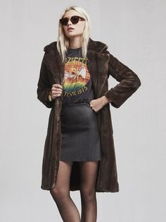 It's only getting colder. The Pigalle Jacket. https://www.thereformation.com/products/pigalle-coat-brown-teddy?utm_source=pinterest&utm_medium=organic&utm_campaign=PinterestOwnedPins