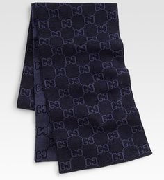 gucci men scarves - Google Search
