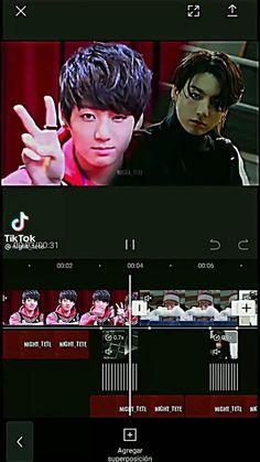 Bts Taehyung, Bts Aegyo, Bts Maknae Line, Bts Jimin, Bts Funny Videos, Funny Videos For Kids, Photoshoot Bts, Bts Bulletproof, Bts Beautiful