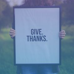 It's been a year of many things to be grateful for. From our family here at Black Tie Formalwear to yours, Happy Thanksgiving. 🙌