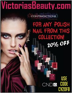 CND-CONTRADICTIONS-COLLECTION-FALL-2015