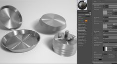 In this Tutorial We are going explore some of the essential things when it comes to creating V-Ray materials , what we going to be discussing here is hopefully going to get you started making…
