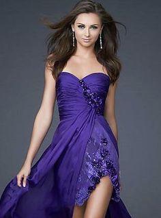 Dress Dresses