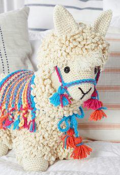 6506 Beste Afbeeldingen Van Gratis Haakpatronen In 2019 Crochet