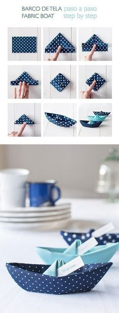 New Baby Shower Decorations Nautical Birthday Party Ideas 26 Ideas Nautical Party, Nautical Wedding, Baby Shower Themes, Baby Boy Shower, Sailor Theme Baby Shower, Baby Shower Nautical, Shower Ideas, Theme Bapteme, Sailor Party