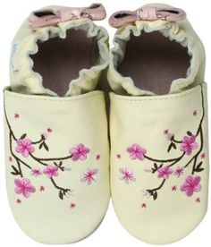 Toddler//Little Kid//Big Kid GESDY Toddler Girls Leather Flower Sandals Kids Flat Summer Princess Shoes