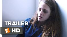 Anesthesia Official Trailer #1 (2016) - Kristen Stewart, Corey Stoll Mov...