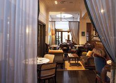 VisitCanberra - Parlour Wine Room Parlour, Restaurant, Curtains, Wine, Room, Home Decor, Bedroom, Blinds, Decoration Home