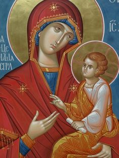 VK is the largest European social network with more than 100 million active users. Our goal is to keep old friends, ex-classmates, neighbors and colleagues in touch. Chi Rho, Orthodox Christianity, Madonna And Child, Blessed Virgin Mary, Orthodox Icons, Our Lady, Princess Zelda, 16 October, God