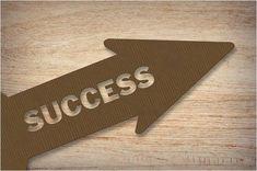 Social Selling, SEO & Backlinks, EMail-Marketing & LinkedIn Business Network Hub - start up ideas Business Tips, Online Business, Linkedin Business, Business Opportunities, Business Design, Content Marketing, Digital Marketing, Marketing News, Email Marketing