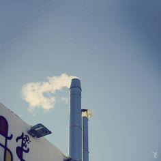- wind -