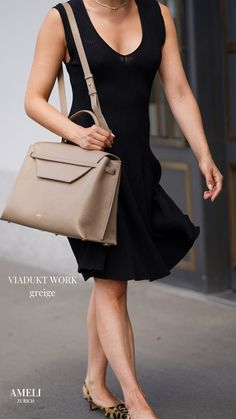 What is your favourite VIADUKT WORK colour? The VIADUKT WORK empowers you in the office and everywhere else with more space and organization. Switch it up and wear our premium leather handbag as a purse, carry-on or as a backpack. Zurich, Work Today, Business Outfits, The Office, Women Empowerment, Leather Handbags, Take That, Purses, Chic