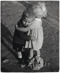 Image result for vintage hug