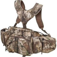 Lumiparty Multifunctional Actical Molle Pack Backpack Camouflage Waist Bag Rucksack for Fishing Hiking Camping Hunting Travelling LumiParty Kung Fu Nunchakus Ma Hunting Packs, Hunting Gear, Crossbow Hunting, Hunting Backpacks, Camping Rucksack, Camouflage Colors, Hunting Accessories, Waist Pack, Sewing Projects