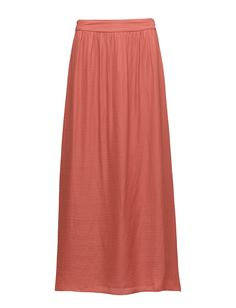 Esprit Collection Skirts light woven