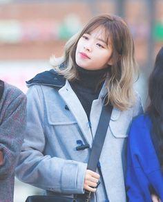 South Korean Girls, Korean Girl Groups, Borderlands Art, Twice Jungyeon, Twice Korean, Marvel Wallpaper, One In A Million, Nayeon, Pop Group