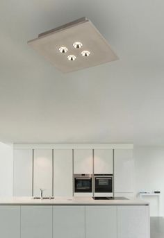 UnabhäNgig Philips Smart-spot 9 Watt Einbau Spot Decke Lampe Deckenspot Einbauspot Leuchte Leuchten & Leuchtmittel Deckenlampen & Kronleuchter
