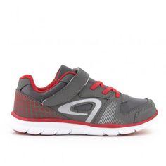 Zapatilla deportiva ATEMI Sneakers Nike, Shoes, Fashion, Nike Sneakers, Shoes For Girls, Sports, Nike Tennis, Moda, Zapatos