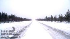 Norvajärvi, Rovaniemi, Finnish Lapland. Photo by Johanna Karppinen/ Film Lapland. #filmlapland #arcticshooting #finlandlapland