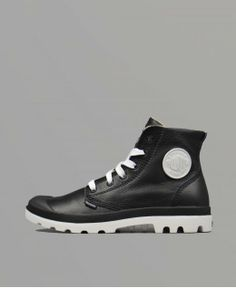 Crazy Images Shoes Chaussures Boots Too Best 83 Me Shoe tqZ1BABw