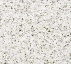 Bethel White_granite  #granite #bigellimarmi #white #stonecollection