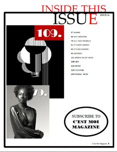 I am very delighted that my Dark Passion have been featured on C'est Moi CRAZYINLOVE Magazine Issue Twenty Six ❤️😘❤️😘❤️ http://www.magcloud.com/browse/issue/1419955 https://www.cestmoimagazine.com https://www.facebook.com/CestMoimazagine https://www.instagram.com/cestmoimagazine https://twitter.com/CESTMOIMAGAZINE http://cestmoimagazine.blogspot.com