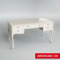 Angelo Cappellini Table